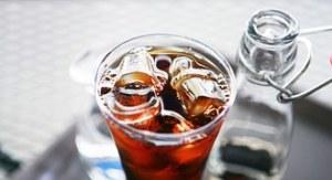iced-tea-241504__180